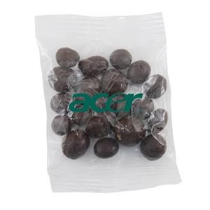 Bountiful Bag Promo Pack with Chocolate Espresso Beans