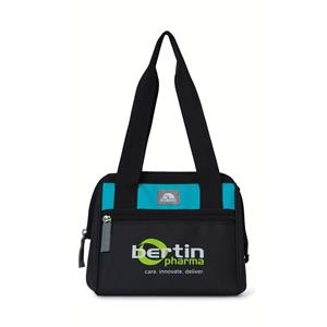 Igloo Leftover Lunch Bag