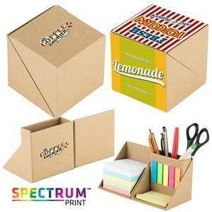 Desk In A Box