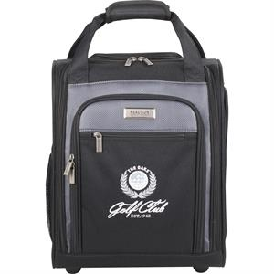 Kenneth Cole(R) Underseater Luggage