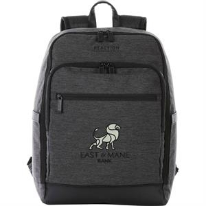"""Kenneth Cole Executive 15\"""" Computer Backpack"""