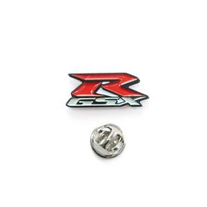 "Soft Enamel Lapel Pin (Up to 0.75"")"
