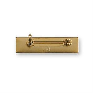 Bar / Safety pin