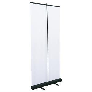 "36"" Economy Retractor Hardware"