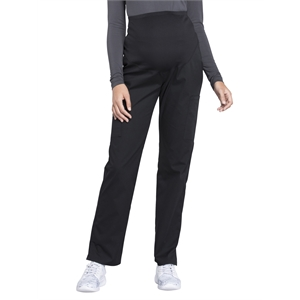 Workwear Professionals Maternity Pull-on Pant