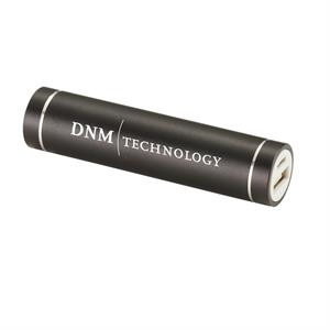 Restore UL Listed Power Bank