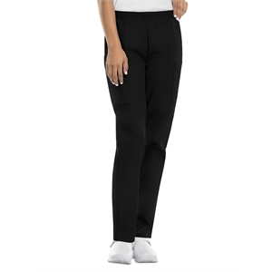 Workwear Pull-On Cargo Pant