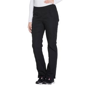 Workwear Originals Mid Rise Pull-on Cargo Pant