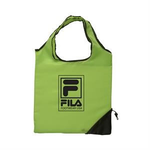 Stow'N Go™ Tote