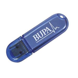 Free Shipping USB FLASH DRIVE