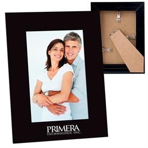 """4"""" x 6"""" Plastic Picture Frame"""