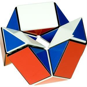 Rubik's® Mini Twist-A-Snake