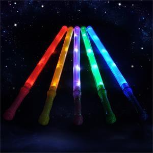 The Jedi Light  Up LED Glow Stick