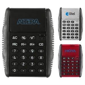 Flip Cover Calculator