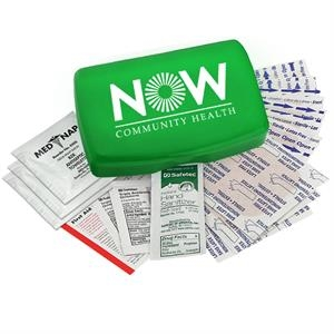 Express Primary Care Kit