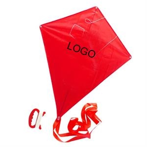 Advertising Kites