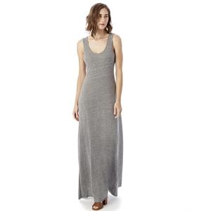 Double Scoop Tank Dress
