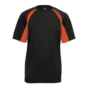 Badger B-Core Hook T-Shirt