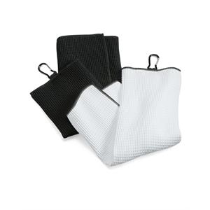 Carmel Towel Company Fairway Golf Towel