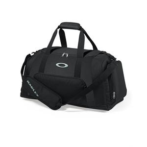 Gym to Street 55L Duffel Bag