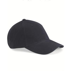 Sportsman Structured Cap