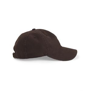 Sportsman Unstructured Cap