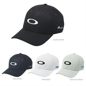 Oakley(R) Golf Ellipse Cap