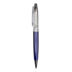 Adalia Ballpoint Pen
