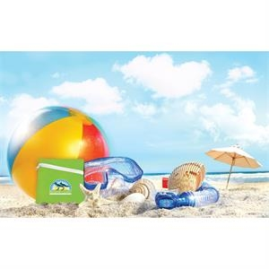 Beach Amenities Kit