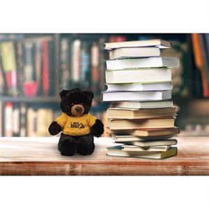 Chelsea™ Plush Teddy Bear - Buster