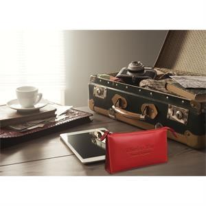 Lamis Vanity/Travel Case