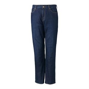 Greenwood Stretch Denim