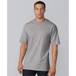Gildan Ultra Cotton (R) Adult Tall T-Shirt