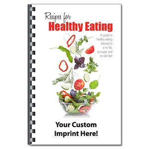Recipes for Healthy Eating