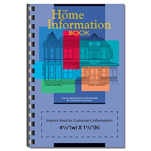 The Home Information Book