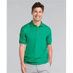 Gildan DryBlend (R) Adult Jersey Sport Shirt