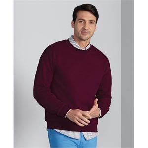 Gildan DryBlend (R) Adult Crewneck Sweatshirt