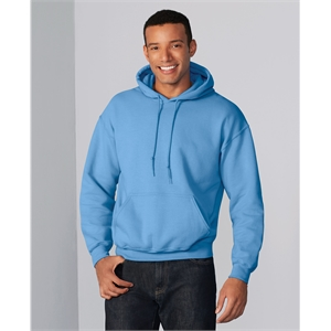 Gildan DryBlend (R) Adult Hooded Sweatshirt