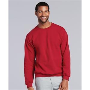 Gildan (R) Heavy Blend (TM) Adult Crewneck Sweatshirt