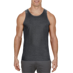Alstyle Adult Tank Top