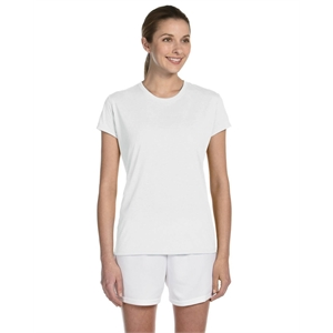 Gildan® Ladies' Performance®Ladies' 5 oz. T-Shirt