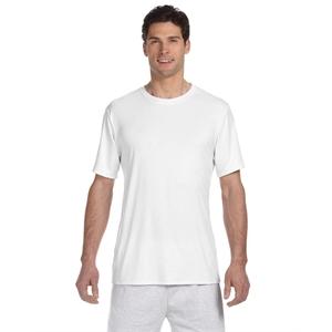 Hanes® Adult Cool DRI®with FreshIQ T-Shirt
