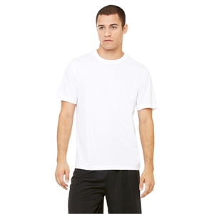 Unisex Short-Sleeve T-Shirt