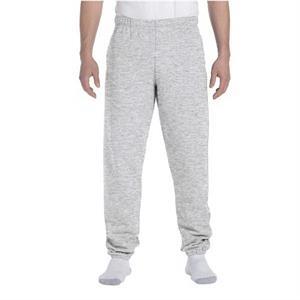 Jerzees® Adult 9.5 oz. Super Sweats®NuBlend®Flee...