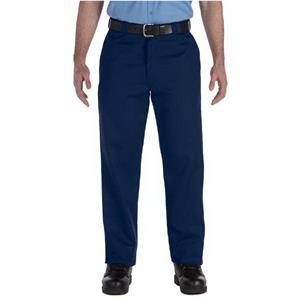 Dickies® Men's 8.5 oz. Twill Work Pant