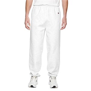 Champion® Cotton Max 9.7 oz. Fleece Pant