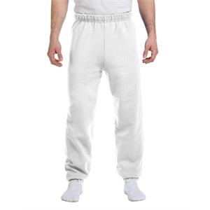 Jerzees (R) Adult 8 oz. NuBlend(R) Fleece Sweatpants