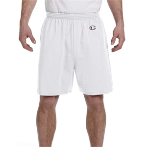 Champion (R) Adult Cotton Gym Short