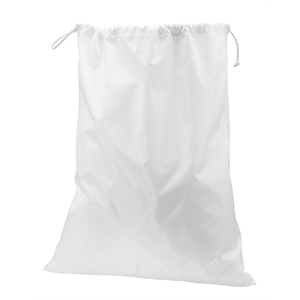 Liberty Bags® Laundry Bag