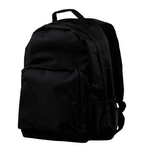 BAGedge Commuter Backpack